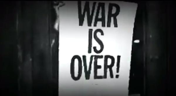 1a1c_war_video